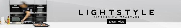 LightStyle Kitchen Manufacture