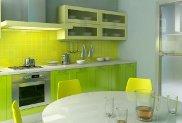 Vaše kompletní kuchyň