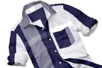Už nemusíte trávit hodiny žehlením košil: Program halenky/košile