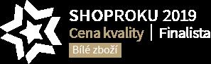 ShopRoku 2019 Elektrocz.com